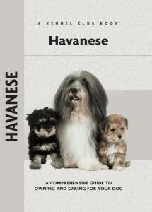 havanese book