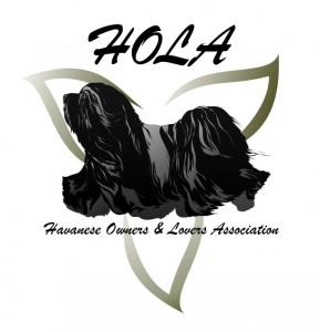 logo-hola2