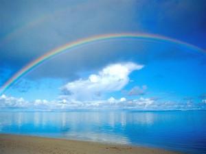 rainbow21